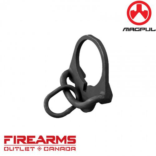 Magpul ASAP - Ambi Sling Attachment Point [MAG500]?>