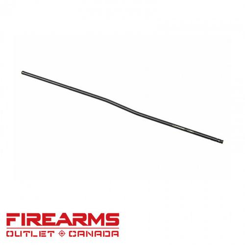CMC Triggers Nitride Coated Gas Tube - Carbine Length [81622]?>