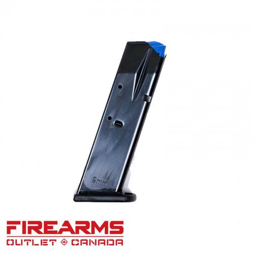 Girsan MC28 Magazine - 9mm, 10-Round?>