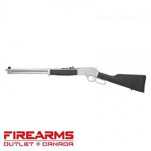 "Henry Big Boy All-Weather - .357 Mag., 20"" [H012MAW]?>"