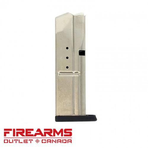 Smith & Wesson SD9 VE Magazine - 9mm, 10-Round [199260000]?>