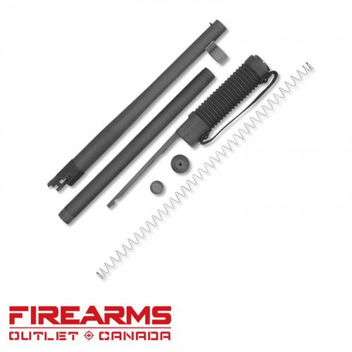 "Mossberg 500/590/590A1 14"" Barrel Conversion Kit?>"
