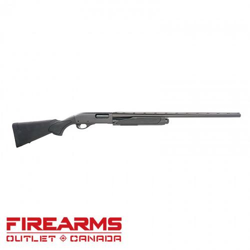 "Remington 870 Express, Synthetic - 12GA, 2-3/4"" or 3"", 28"" Barrel, 5-Shot [25587]?>"