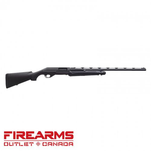 "Benelli Nova Pump-Action Shotgun - 12GA, 3-1/2"", 26"" Barrel [20003]?>"