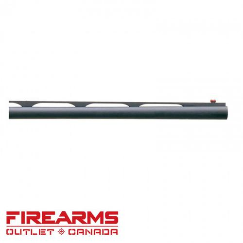 "Benelli Nova Pump-Action Shotgun - 12GA, 3-1/2"", 24"" Barrel [20006]?>"