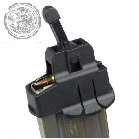 Maglula AR-15/M-16 Loader and Unloader 5.56/223?>