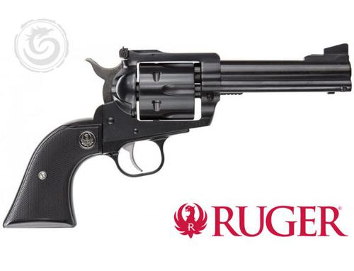 RUGER BLACKHAWK 357/38 SPECIAL, 4.75″ BARREL 6 SHOTS #0306?>