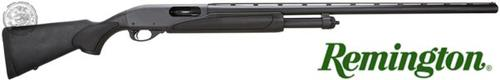 Remington 870 Express Pump Shotgun  12 Ga 28″ 3″ Mod Rem Choke, Black Synthetic Stock?>