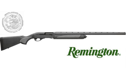 REMINGTON VERSA MAX 28″ 12GA BLACK SYNTHETIC SHOTGUN 81042?>
