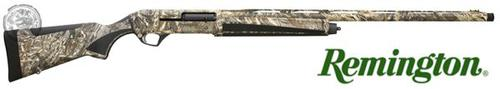 Remington Versa Max Waterfowl 12 Ga 28″ 3-1/2 Mossy Oak Duck Blind Camo?>