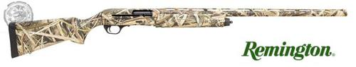 Remington 83406 V3 12 Ga 28″ BBL Field Sport Mossy Oak Blades?>