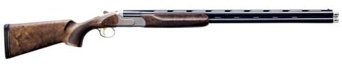 Churchill O/U 12 Ga Sporting Shotgun 32″ Barrel?>