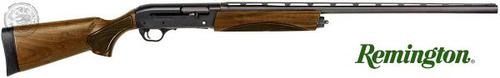 Remington V3 Field Sport Shotgun 83420, 12 Gauge, 28 in, 3 in Chmbr, Walnut Stock, Black Finish?>