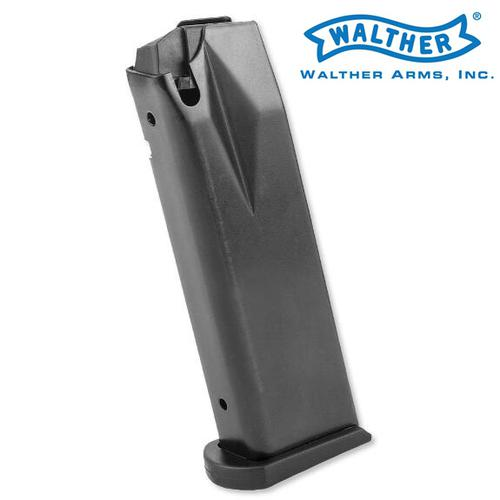 WALTHER P99 FACTORY 10 ROUNDS Magazine?>