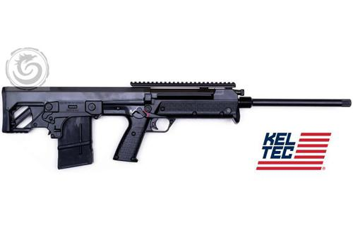 Kel-Tec RFB24 Semi 308 Win 24″ Barrel Non-Restricted Rifle?>
