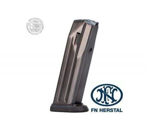 FN FNS9 10RD 9MM MAGAZINE?>