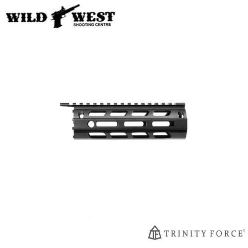 Wild West Gun Shop