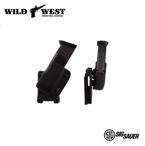 Blade-Tech S&W 9/40 Pro-Series Mag Pouch RH?>