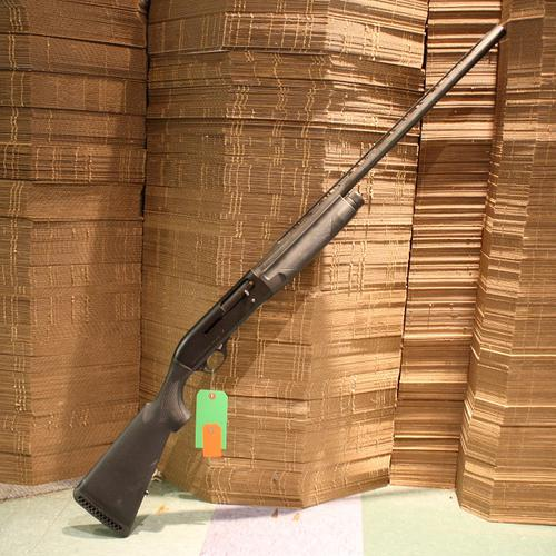 Benelli Super 90 12ga. – Previously Owned?>