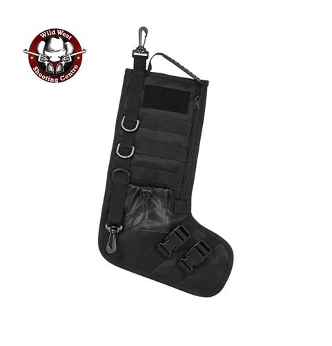Tactical Stocking – Blk?>