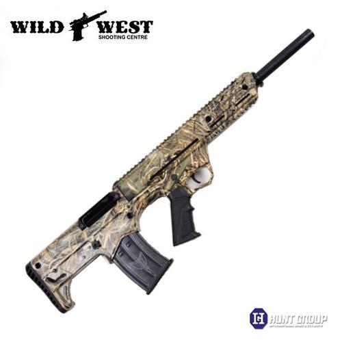 Cheapest Pump-action, Break Action, Semi Automatic Shotgun Shop