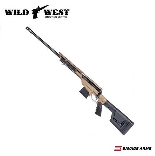 Rifles comparison - Canada  SKS Surplus Rifles parts, M14