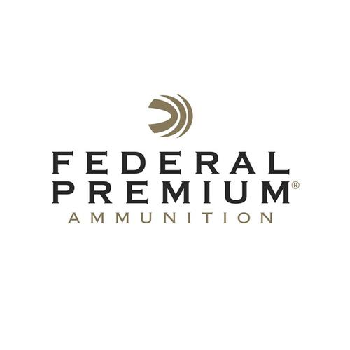 Federal Ammunition Field & Range 20ga. 2-3/4″ 7.5″ – 250 Rounds?>