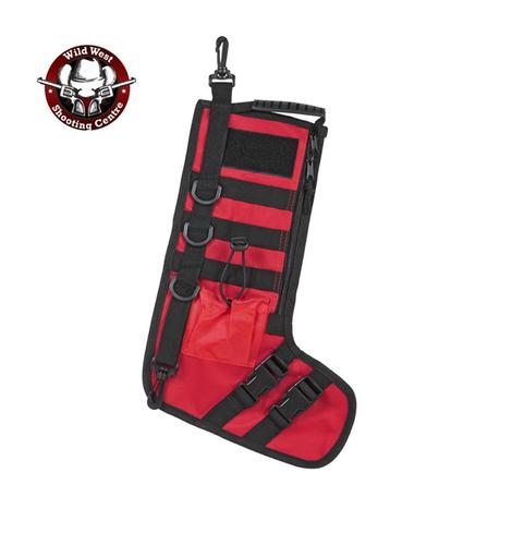 Tactical Stocking – Red?>