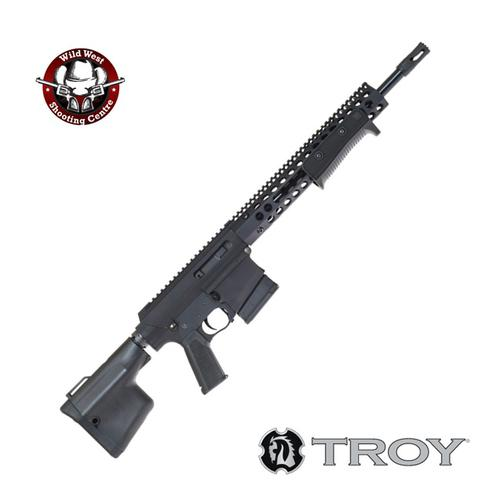 TROY Industries PAR .308 Win Pump Action AR  (Non-Restricted)?>