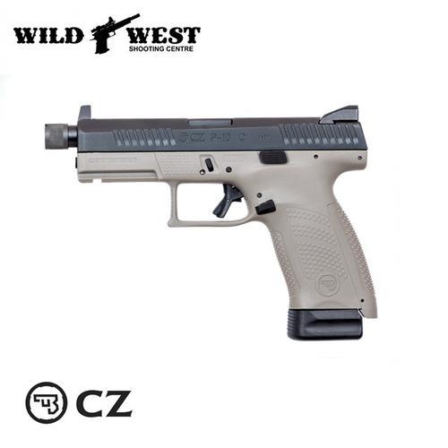 Pistols, Handguns, Revolvers, Canada pistols comparison