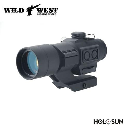 Holosun HS406A Tube Red Dot?>