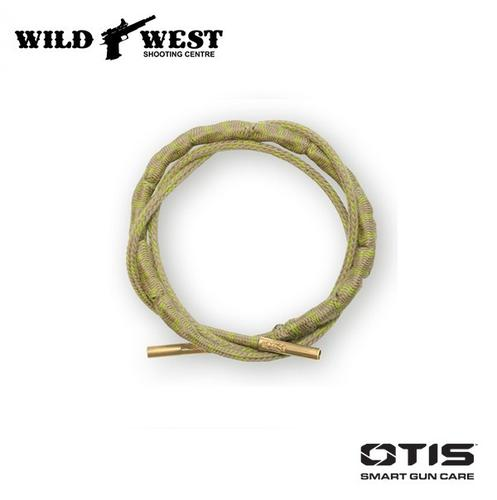 OTIS .308 Cal/ 7.62mm Rifle RIPCORD?>