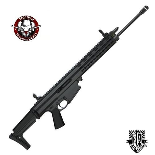 Robinson Arms XCR-M .308 Win with PMAG?>