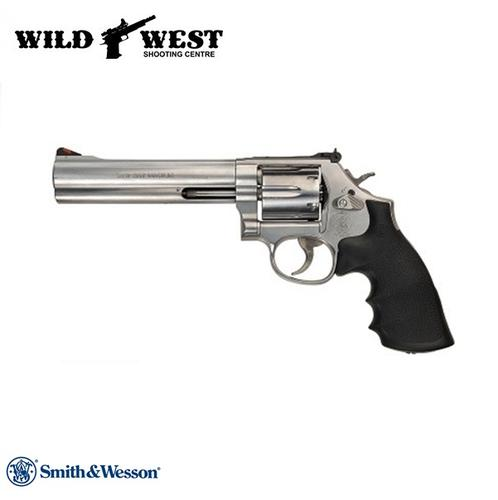 Smith & Wesson 686 6″ .357 Mag?>