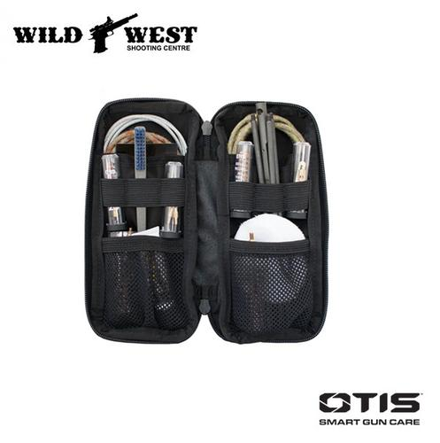 OTIS 5.56mm/7.62mm Defender Series Cleaning Kit?>