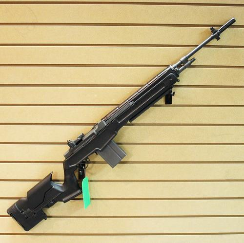 Norinco M14 / M305 Base Archangel .308 Win Synthetic 22″?>