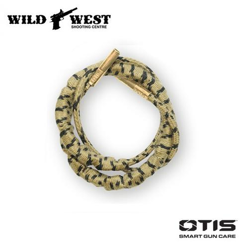 OTIS .38 Cal/9mm/.357 Rifle RIPCORD?>