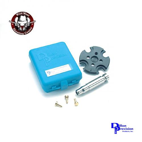 Dillon Precision #20126 RL 550 Conversion Kit – .45 ACP/.45 GAP?>
