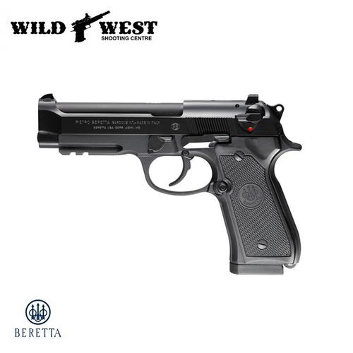 Beretta 92A1 Type F 9mm?>