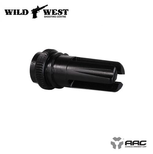 AAC Blackout Flash Hider 7.62x51mm 51T?>