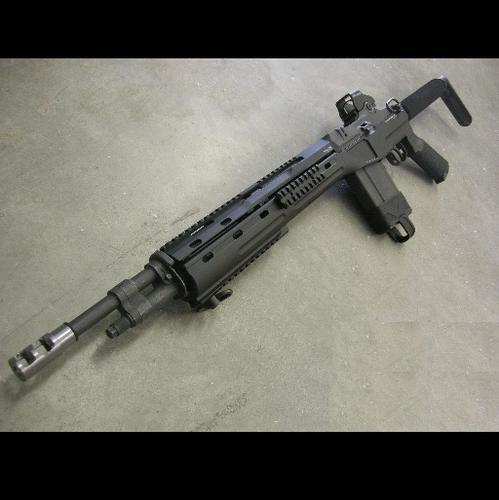 M1A - AllFirearms - largest firearms price comparison portal