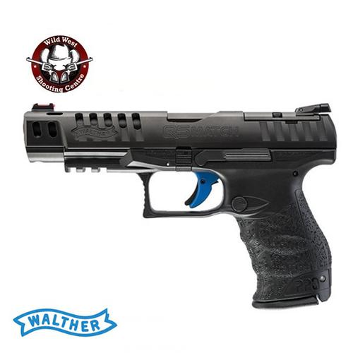 Walther PPQ Q5 Match 9mm?>