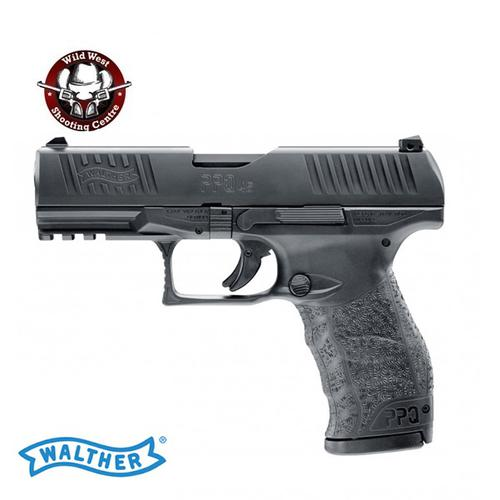 Walther PPQ M2 .45 ACP?>