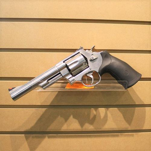 Smith & Wesson 629 .44 Mag – Previously Owned?>