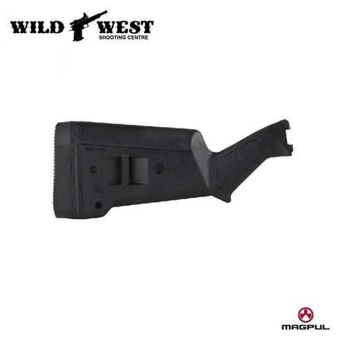 Magpul SGA Stock Remington 870?>