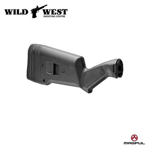 Magpul SGA Stock for Mossberg 500/590/590A1?>