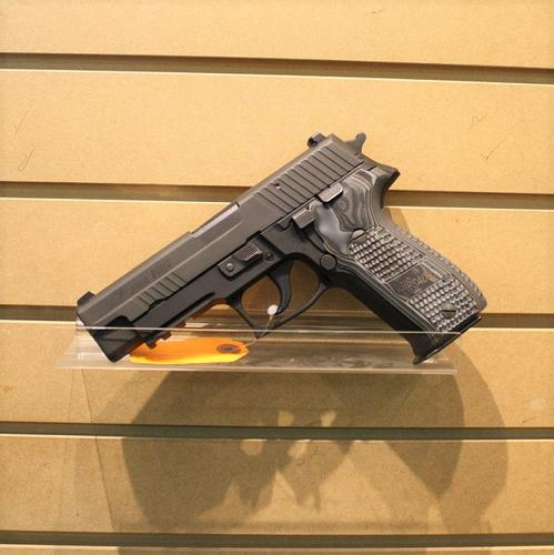 Sig Sauer P226R Extreme 9mm – Previously Owned?>