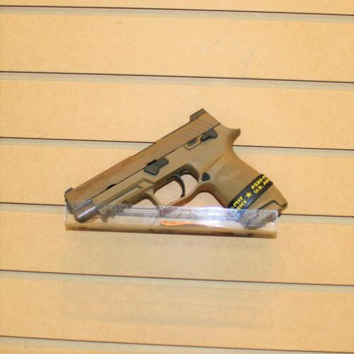 Sig P320 M17 9mm (Previously Owned)?>