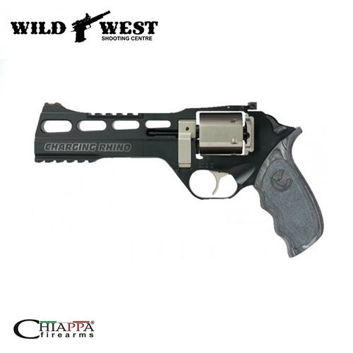 Chiappa Charging Rhino 60DS 9mm?>