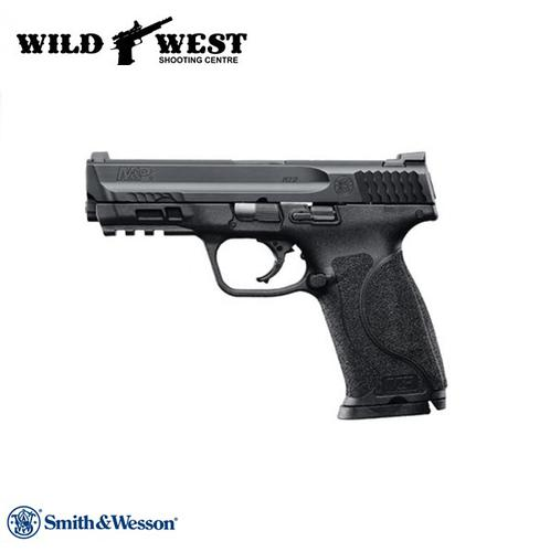 Smith & Wesson M&P9 M2.0 9mm – BLK?>